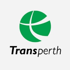 transperth