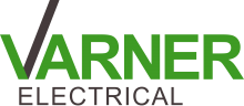 200515 Varner Electrical Logo