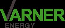 200515-Varner-Energy-Logo