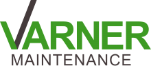 200515 Varner Maintenance Logo