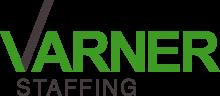 200515-Varner-Staffing-Logo