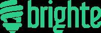 Brighte_logo_green